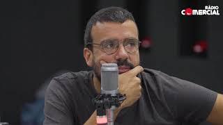 Baixar Rádio Comercial - 10 em 1 com Miguel Araújo