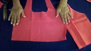 Frock designs for girls, dresses for girls pattern