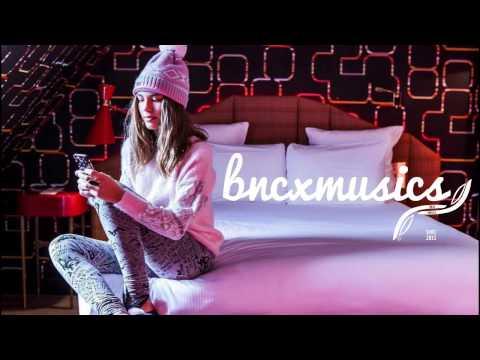 Juste Zoé x BNCXMusic - Playlist #17