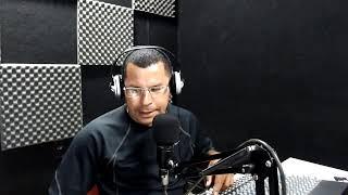 WA WEB RÁDIO AO VIVO CONEXÃO 21/20/2020