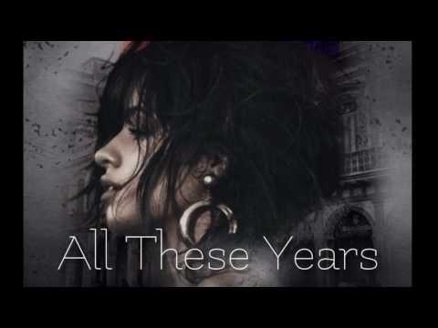 Camila Cabello - All These Years    Adelanto de canción   