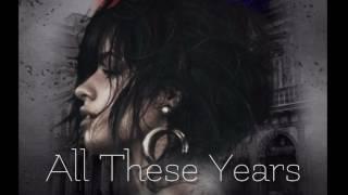 Camila Cabello - All These Years || Adelanto de canción ||