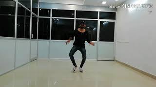 KALANK-FIRST CLASS DANCE CHOREOGRAPHY || BY ASH HITESH || VARUN DHAWAN,KIARA,MADHURI,ALIA BHATT