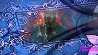 """""""Ты люби меня, люби"""" М.Шуфутинский использованы кадры из фильма """"Дурная кровь"""""""