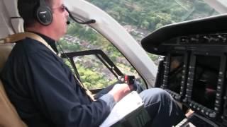 Video Bell 429: landing and shut down download MP3, 3GP, MP4, WEBM, AVI, FLV Juli 2018