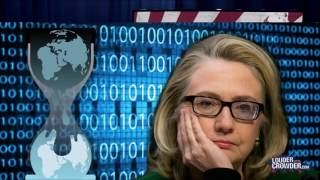 HILLARY WIKILEAKS Top 10 You Must Know