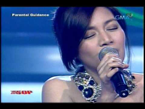 RnB Princess KYLA - Last Chance