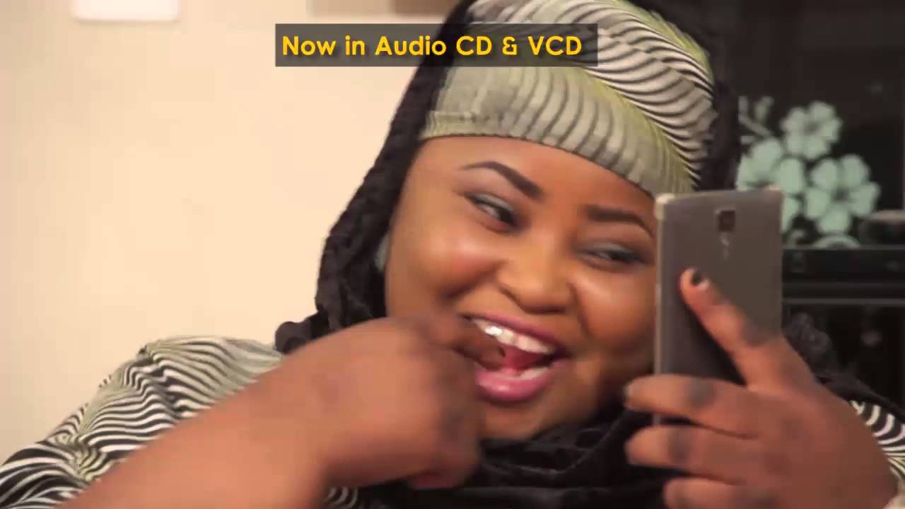 Download Ija Ibeji -  Latest Yoruba Music Drama