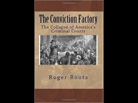 The Conviction Factory » The Struggle for Freedom - Real Liberty Standing in the Gap