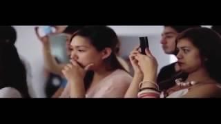 Download Video Chaira Gelam Matir Prithibi   ছাইড়া গেলাম মাটির পৃথিবী MP3 3GP MP4