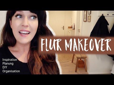 room-makeover-flur-i-diy-landebahn,-second-hand,-dekoration