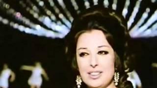 Najat Al Saghira - 7obbak 7ayati رائعة نجاة الصغيرة - حبك حياتي