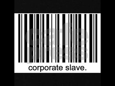 2015-corporate-slave-awards---finals---vote-now-#csa2015