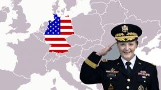 Russischer Historiker über vier Einschränkungen der deutschen Souveränität durch 2+4-Vertrag