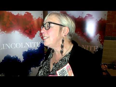 Elaine Smith (TUSC) pre results announcement