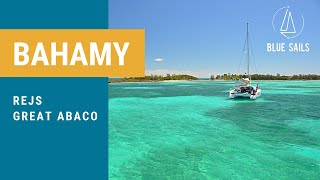 Randki Bahamy Freeport