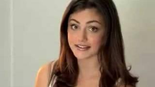 Phoebe Tonkin for CM