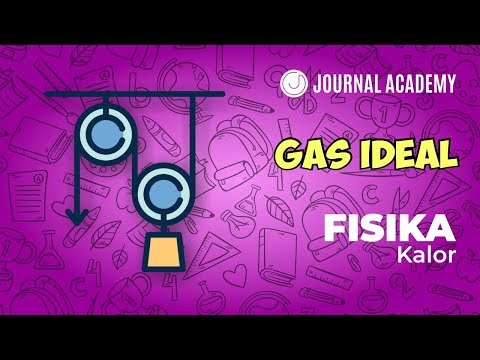 Gas Ideal (journalacademy)