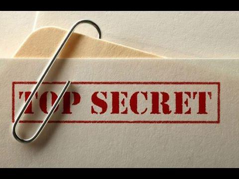 Servizi segreti: il libro del Generale Mori per capire l'intelligence