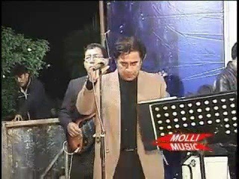 Mi Lamento Danny Delgado & Orquesta