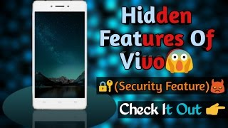A simple and safe tutorial on How to Root vivo V3. Download AutoRoot Tools: http://kidapso.com/autor.