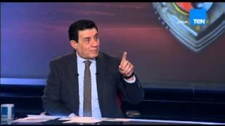 حصاد الاسبوع - خالد الغندور