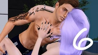 If I had you   S3 Episode 6 (sims 3 series)