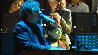 Franco Fasano & Live Orchestra - E quel giorno non mi perderai più