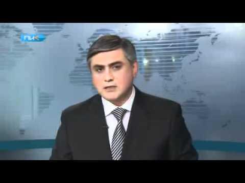 евровидение 2012 АРМЕНИЯ