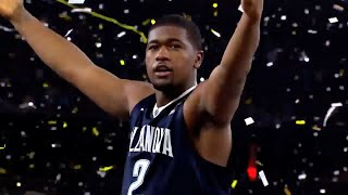 One Shining Moment • Luther Vandross Version • 2016