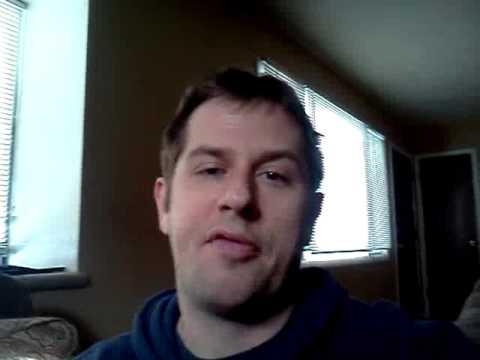 Video Forum roulette bot plus