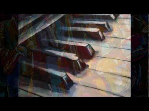 Randy Weston ~ Mystery of Love