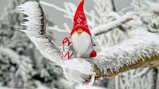 Musica natalizia Jazz, Musica di Natale Allegra, Musica Sottofondo Ristorante, Musica Natalizia