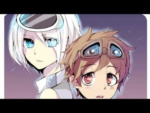 ITS NOT A CARTOON ITS ANIME!!!!! from YouTube · Duration:  4 minutes 12 seconds