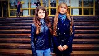 Молодежь XXI века | GUBKIN TV