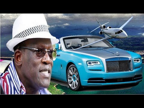 6-expensive-things-owned-by-johnston-muthama