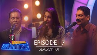 acoustica-unlimited-episode-17-15-09-2019
