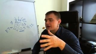 Какая модель онлайн-бизнеса лучше?