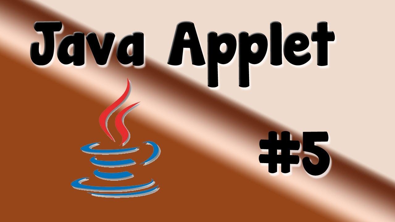 Java applet game development tutorial keyboard input youtube java applet game development tutorial keyboard input baditri Image collections