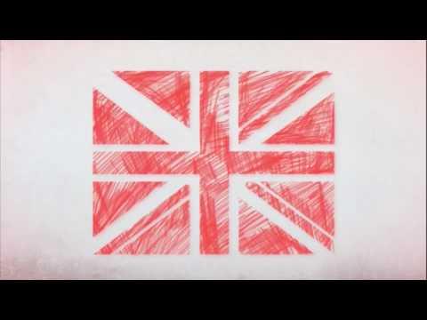 BBC America DVD Advertisement