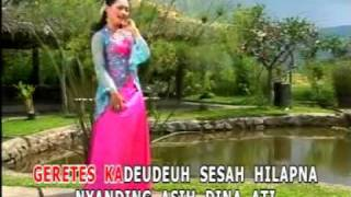 Download Video POP SUNDA  RITA TILA - SESAH HILAPNA MP3 3GP MP4
