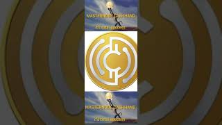 Masternode on the cashhand is a complete success