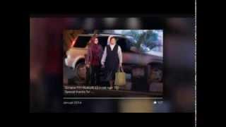 Facebook (Kilas balik) Prasetiyo Wahyu : Arisamedia Channel