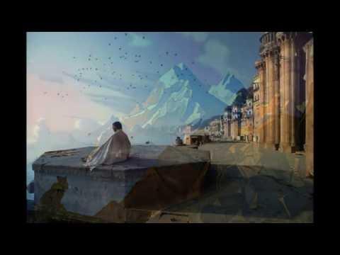 The Mahabharata Original Soundtrack - Śvetāśvatara Upanisad