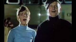 Heintje - Don Kosaken Chor 1-Oh Glockenton