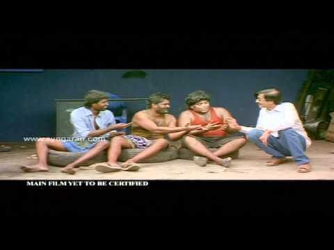 Surya Nagaram Movie Trailer Ayngaran HD Quality
