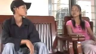 Chin Movie / Film Na Hrang ah Cun   Part 2