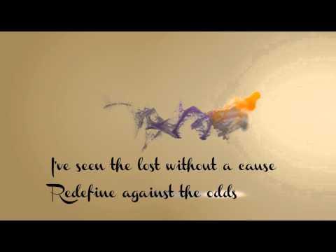 Wrekonize - Rise feat- Liz Suwandi LYRICS