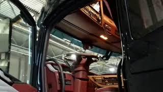 Неисправность двухдискового сцепления .Правила установки двухдискового сцепления Volvo.