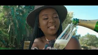 Nasana - TILI MU LOVE - music Video